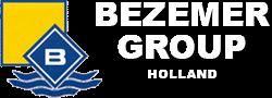 Bezemer Group